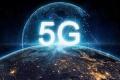 La 5G permettrait de transmettre beaucoup plus rapidement que la téléphonie mobile actuelle de très grandes quantités de données.
