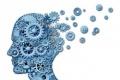 Le laboratoire américainBiogena présentéle 5 décembreau congrès de San Diegodenouveaux résultatspartielsconcernant l'aducanumabcontre la maladie d'Alzheimer qu'il avait failli complètement abandonner en mars.