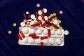Exprimée en nombre de prescriptions, la consommation d'antibiotiques baisse de 15%