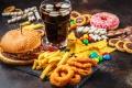 Les aliments ultratransformés sont très utilisés dans les régimes occidentaux