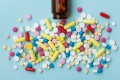 Les membres du Groupe pour la recherche et l'enseignement en pneumo-infectiologie (Grepi) de la Société française de pneumologie alertent sur les risques associés à certains médicaments pourtant largement prescrits.