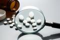 Le comité de l'évaluation des risques en matière de pharmacovigilance (PRAC) de l'agence européenne des médicaments (EMA) vient de recommander une restriction des conditions d'utilisation de l'acétate de cyprotérone.