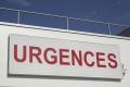Une enquête interne a été ouverte à l'hôpital du Bailleul (Sarthe) après le décès d'un patient de 84 ans, admis aux urgences pour des côtes cassées après une chute