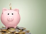 """La ministre de la Santé a confirmé que les établissements de santé allaient récupérer les 415 millions d'euros mis en réserve cette année dans le budget de l'Assurance maladie avec effet """"immédiat"""""""