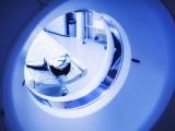 L'intérêt du scanner dans la prise en charge des syndromes coronaires chroniques se renforce.