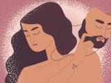"""A 48 ans, le Dr Marion Tuduri entame """"une seconde vie"""" : celle d'une femme"""