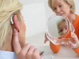 Au 1er janvier 2020, le remboursement d'une première audio-prothèse sera conditionné, après bilan préalable, à sa prescription par un ORL ou par un médecin généraliste ayant suivi une formation de DPC en otologie médicale