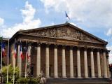 L'Assemblée nationale a voté le PLFSS 2020