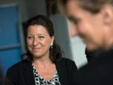 Agnès Buzyn annonce des mesures pour les internes