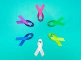 Cancer : impact social et financier sur le parcours de soins