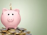 La rémunération des déclarations SI-VAC désormais plafonnée