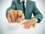 Les Sages recommandent par ailleurs des mesures plus incitatives vis-à-vis des industriels