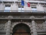 La Cour des comptes épingle l'ANSM sur les contrôles des dispositifs médicaux
