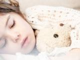 Agnès Buzyn annonce une mission pour résoudre les tensions en pédiatrie