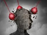 Fibromyalgie : diagnostiquer la maladie plus précocement