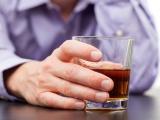 La France reste parmi les pays les plus consommateurs d'alcool au monde, se situant au sixième rang parmi les 34 pays de l'OCDE