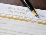 Une enquête de Malakoff Médéric Humanis publiée jeudi 28 novembre dévoile que près d'un salarié sur deux s'est vu prescrire un arrêt de travail sur l'année passée