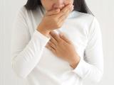 Gastro-entérite : la carte des régions touchées par l'épidémie