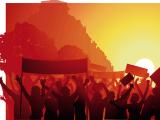 L'Isni pourrait voter la grève des internes