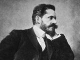 Hippolyte Morestin, le réparateur des gueules cassées  - Crédit Wikipédia