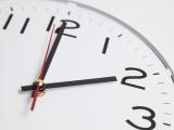 70% des médecins interrogés se sont déclarés favorables à l'inclusion du samedi matin dans les horaires de permanence des soins ambulatoires