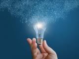 La HAS vient publie un plan d'actions pour les médicaments innovants