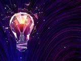 Découvrez les quatre inventions qui vont bouleverser votre quotidien