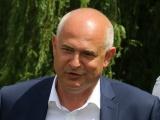 Laurent Pietraszewski, nouveau secrétaire d'Etat à la Réforme des retraites