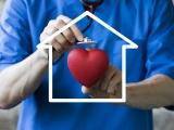 Un médecin salarié en maison de santé: la réforme qui fait peur