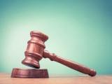 Le rapport de la Cour de compte continue de faire trembler les murs de l'institution ordinale.
