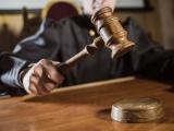 """Assigné pour """"non-assistance à personne en danger"""" par les parents de Vincent Lambert, le Dr Vincent Sanchez vient d'être relaxé par le tribunal correctionnel de Reims"""