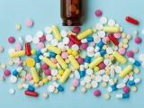 De nouvelles formes sous-cutanées à libération prolongée de buprénorphine, un agoniste partiel morphinique utilisé dans l'addiction aux opioïdes, devraient prochainement être mises à disposition.