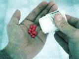 Les médicaments à base d'alpha-amylase passent derrière le comptoir en 2020
