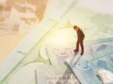 En juin, 76.750 médecins retraités affiliés à la Caisse autonome de retraite des médecins de France ont perçu une pension s'élevant en moyenne à 2.684 euros
