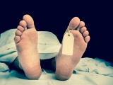 21 familles vont déposer plainte contre X pour atteinte à l'intégrité d'un cadavre.