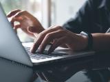 Sur Reddit, de plus en plus d'internautes en quête de diagnostics de MST