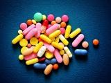 Le 27 novembre, les députés ont approuvé en commissionun amendementLREM auprojet de loi anti-gaspillage, généralisant la dispensation de médicaments à l'unité en pharmacie à partir du 1er janvier 2022