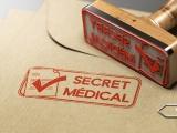 Violences conjugales : les médecins vent debout contre la levée secret médical