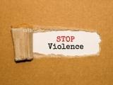 Le Dr Catherine Bonnet et le Dr Jean-Louis Chabernaud demandent une obligation claire pour les médecins de signaler les violences sexuelles commises sur les mineurs, sans risque de poursuites