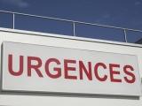 """Bien que près de 10% des patients déclaraient avoir eu recours aux urgences """"faute de disponibilité de médecin généraliste en ville"""", aucun lien avec la densité médicale départementale n'a été mis en évidence"""