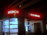 Un numéro d'urgence unique préconisé pour remplacer tous les autres