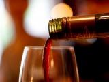 Une campagne du lobby du vin choque les professionnels de santé