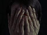La levée du secret médical est une des mesures proposées par le Grenelle des violences conjugales