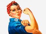 """Quatre anciennes porteuses du dispositif contraceptif Essure ont adressé une demande en """"fin de semaine passée"""" à Agnès Buzyn pour qu'elle """"reconnaisse la faute de l'État"""" et qu'elle """"les indemnise""""."""