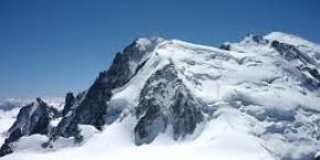 Dans Les Fastes du Mont Blanc, publié en 1876 chez H. Georg éditeur, son avis est clair.