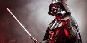 Star Wars IX:L'AscensiondeSkywalkerpourrait provoquer des migraines et des crises d'épilepsie.
