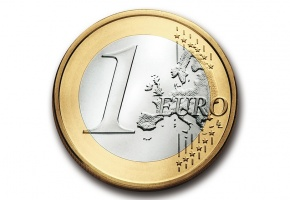 """""""Mutuelle à 1 euro par jour"""", plus de 10 millions de Français éligibles"""