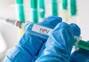 Vaccination anti-HPV: les spécialistes en faveur de l'extension aux garçons