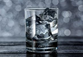 Mois sans alcool : les associations maintiennent l'opération sans l'aide de l'État
