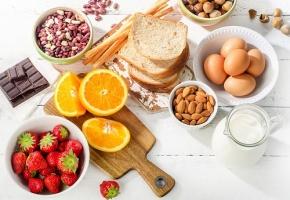 Depuis le 22 octobre, l'agence nationale de santé publique lance une campagne nationale d'information invitant les Français à modifier leurs habitudes alimentaires